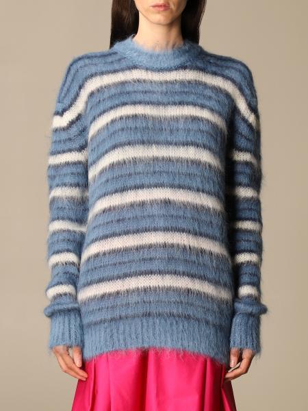 Pullover damen Marni