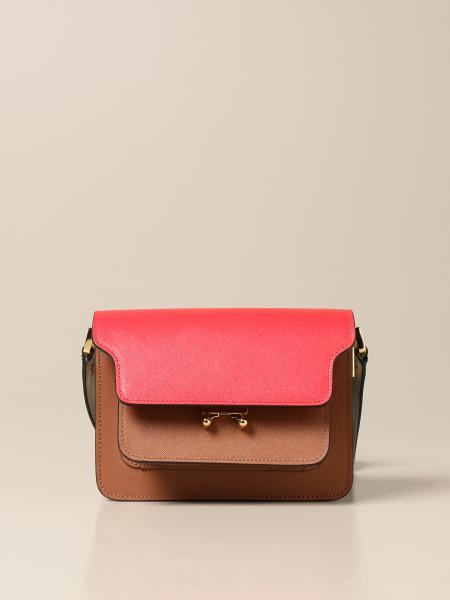 Marni: Crossbody bags women Marni