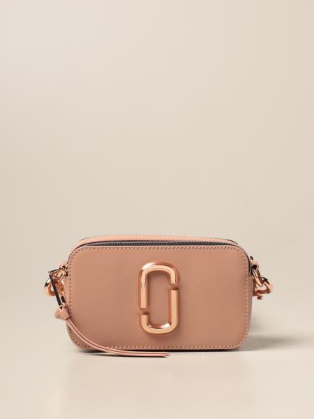 The Snapshot DTM Marc Jacobs bag