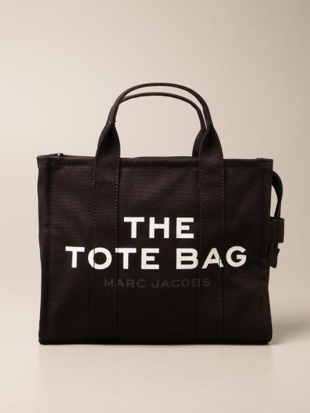 Marc Jacobs: Sac cabas femme Marc Jacobs