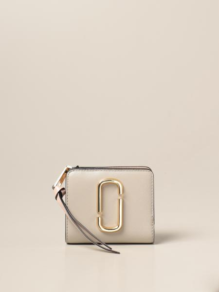 Marc Jacobs: Carteras mujer Marc Jacobs