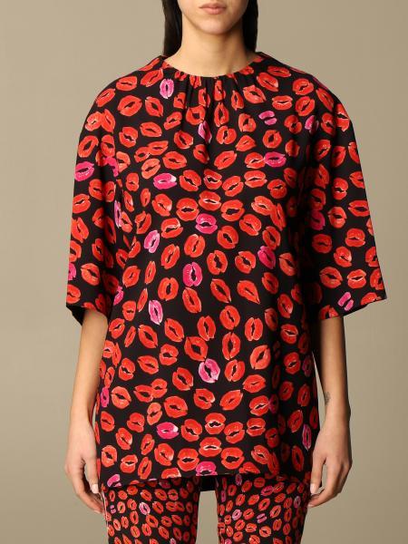 Shirt women Marni