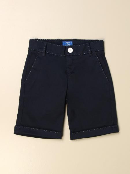 Shorts kinder Fay