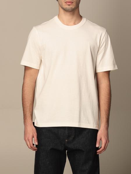 T-shirt homme Bottega Veneta