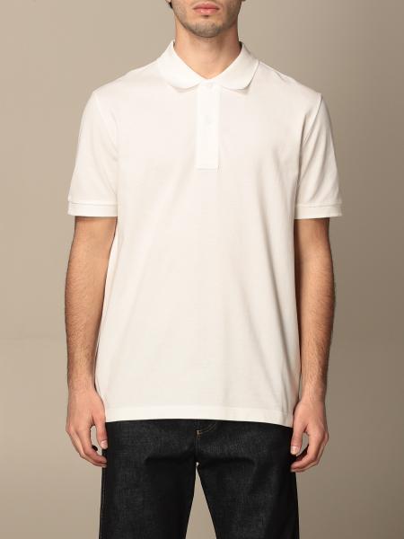 Camiseta hombre Bottega Veneta