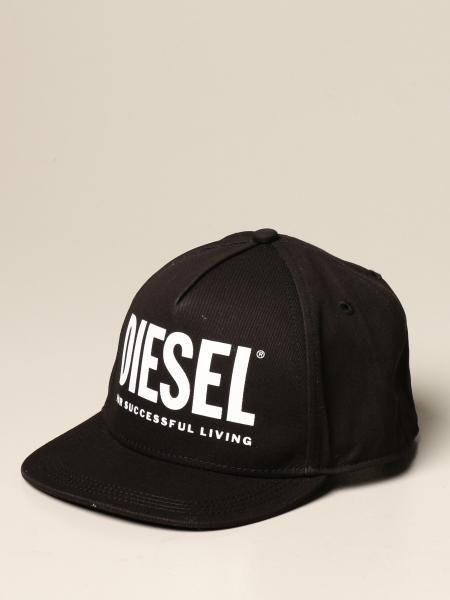 Шапка Детское Diesel