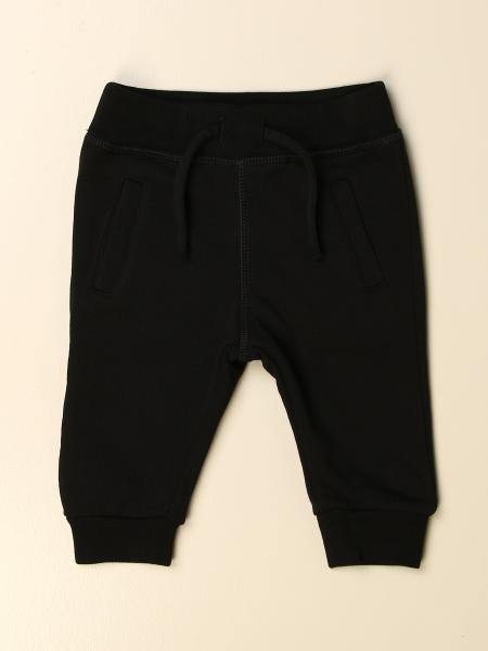 Dsquared2 Junior kids: Dsquared2 Junior jogging trousers with logo