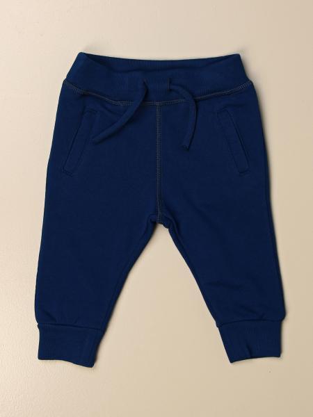 Pantalon enfant Dsquared2 Junior
