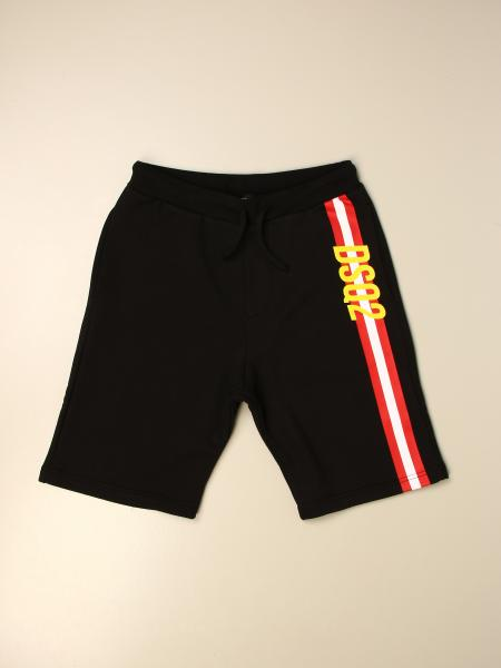 Dsquared2 Junior kids: Shorts kids Dsquared2 Junior