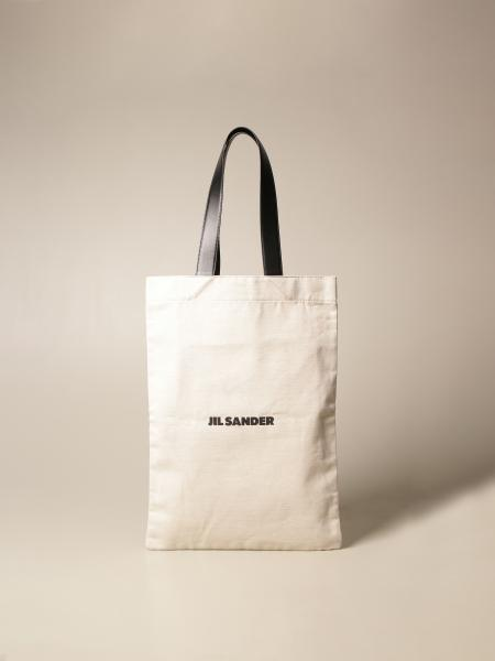 Jil Sander: Crossbody bags women Jil Sander