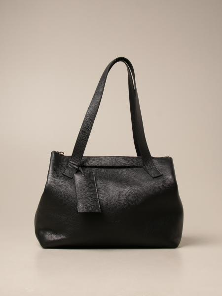Наплечная сумка Женское Marsell