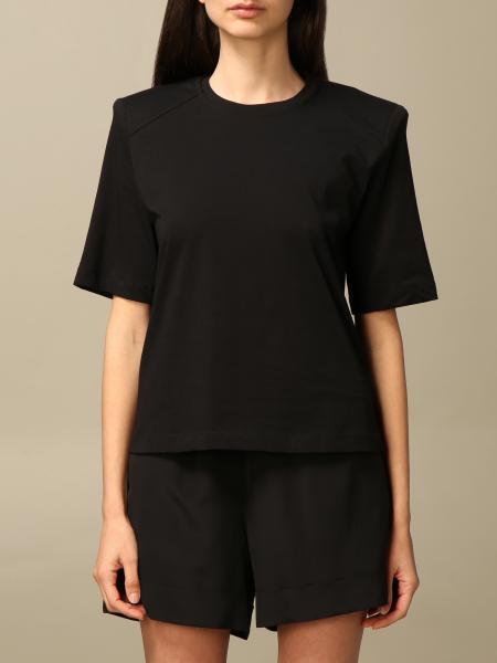 Federica Tosi: T-shirt femme Federica Tosi