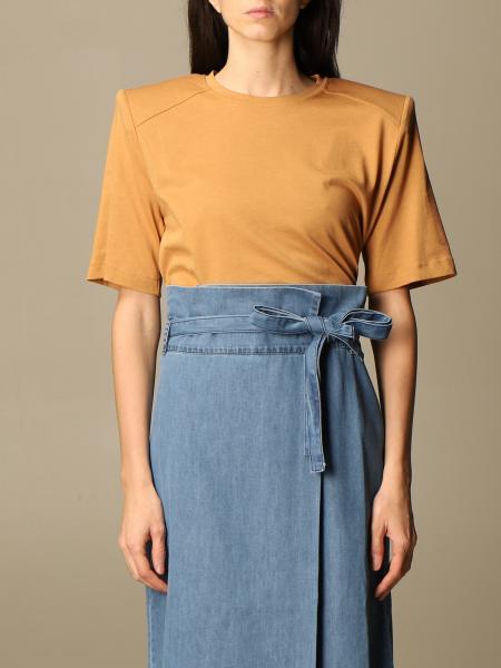 T-shirt women Federica Tosi