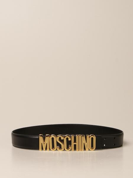 Ремень Женское Boutique Moschino