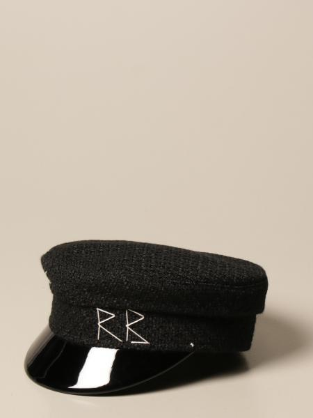 Ruslan Baginskiy: Sombrero mujer Ruslan Baginskiy