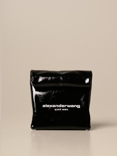 Shoulder bag women Alexander Wang