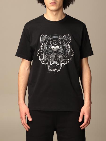 T-shirt herren Kenzo
