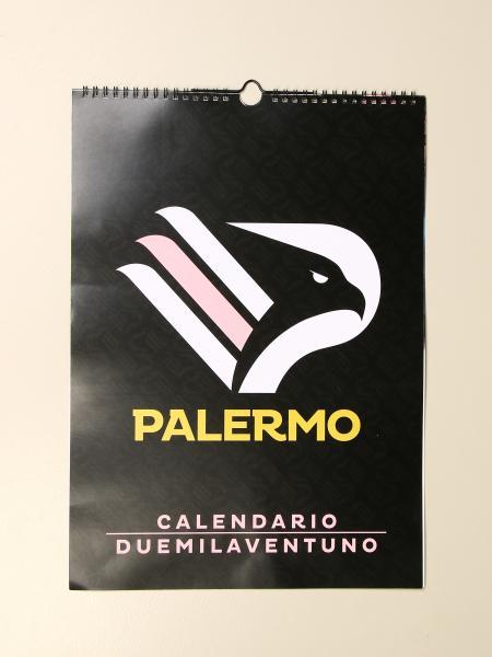 Calendario 2021 Palermo