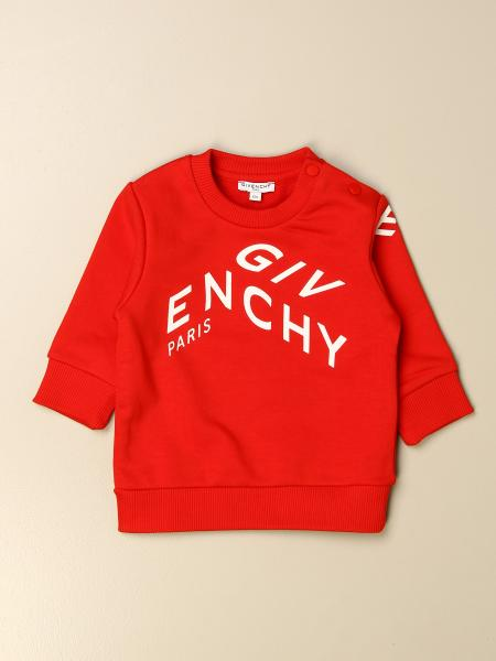 Jumper kids Givenchy