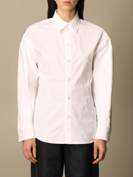 Shirt women Bottega Veneta