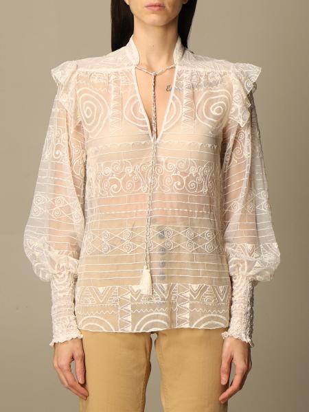 Shirt women Dondup