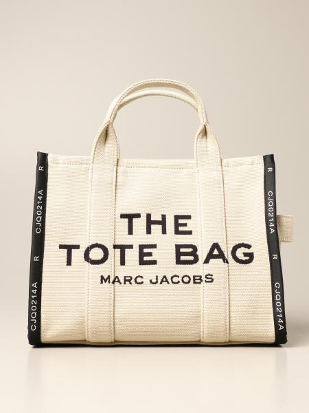 Marc Jacobs: Bolsos tote mujer Marc Jacobs