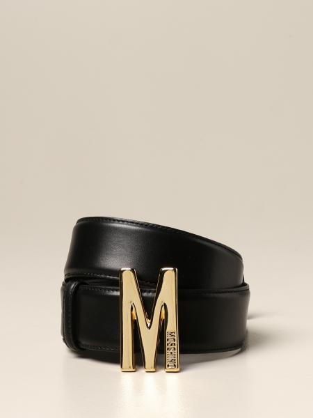 皮带 女士 Moschino Couture