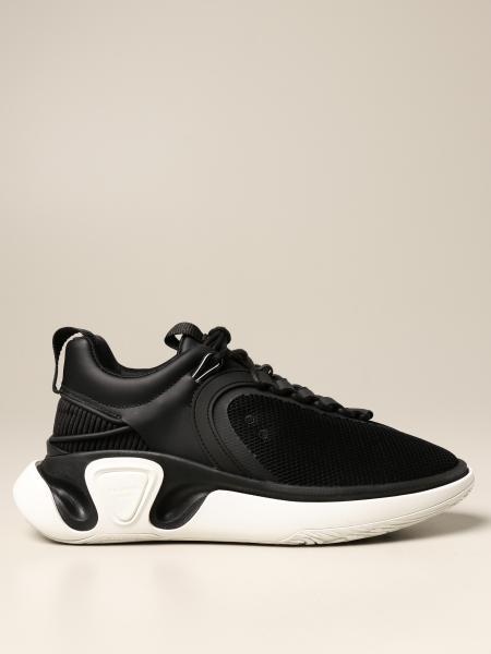 运动鞋 男士 Balmain