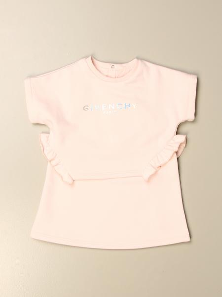 Romper kids Givenchy