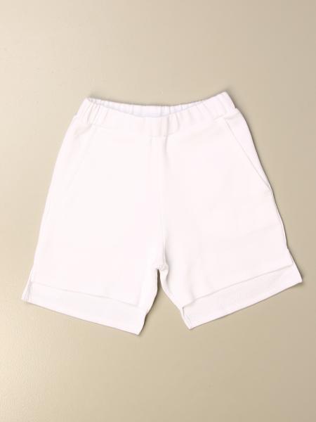 Pantalón corto niños Douuod