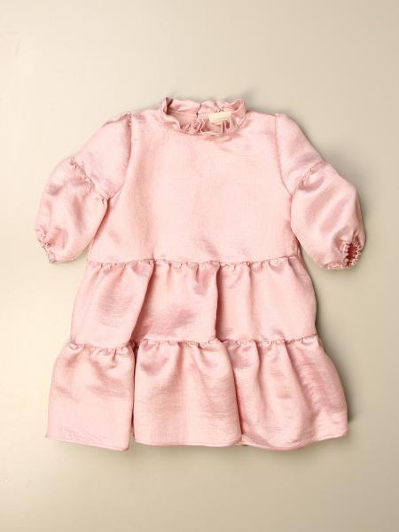 Платье Детское Douuod