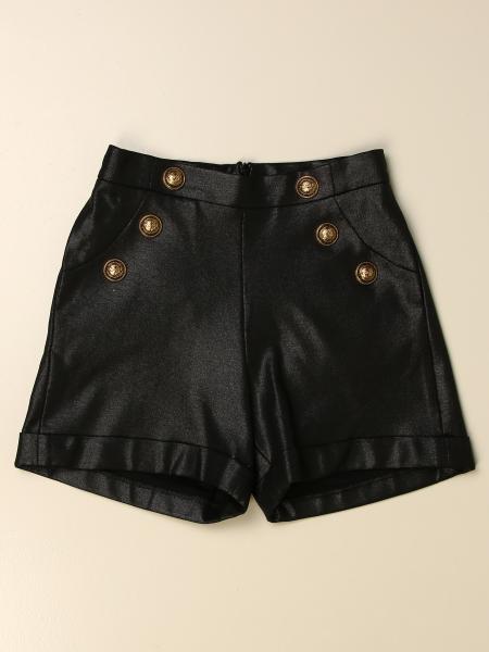 Trousers kids Balmain