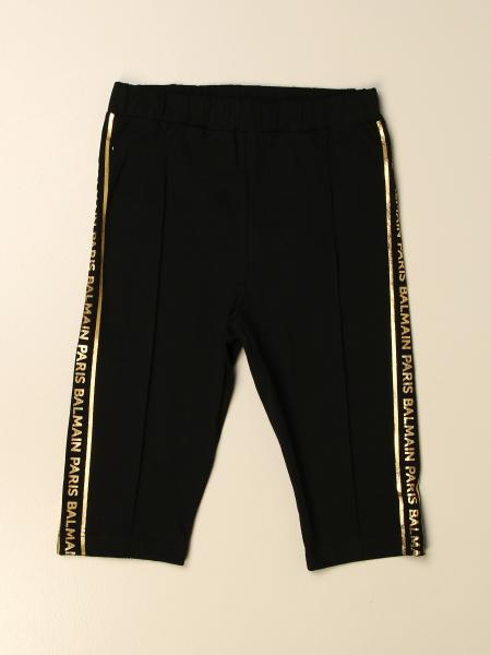 Trousers kids Balmain
