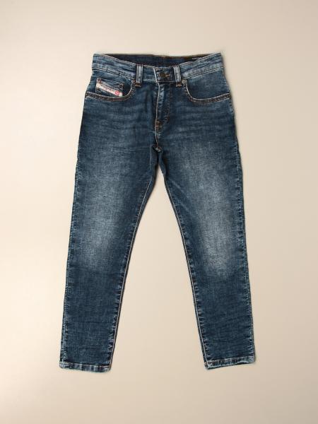 Diesel: Jeans enfant Diesel