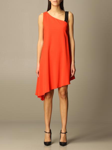 Just Cavalli: Robes femme Just Cavalli