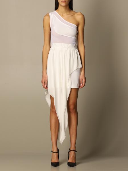 Just Cavalli für Damen: Kleid damen Just Cavalli