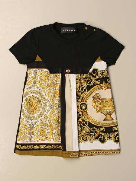 Young Versace: Costume enfant Versace Young
