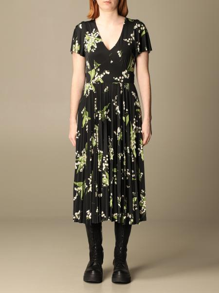 Robes femme Red Valentino