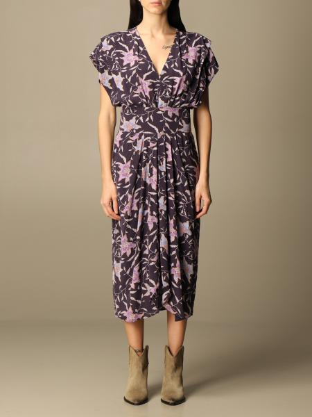 Dress women Isabel Marant Etoile