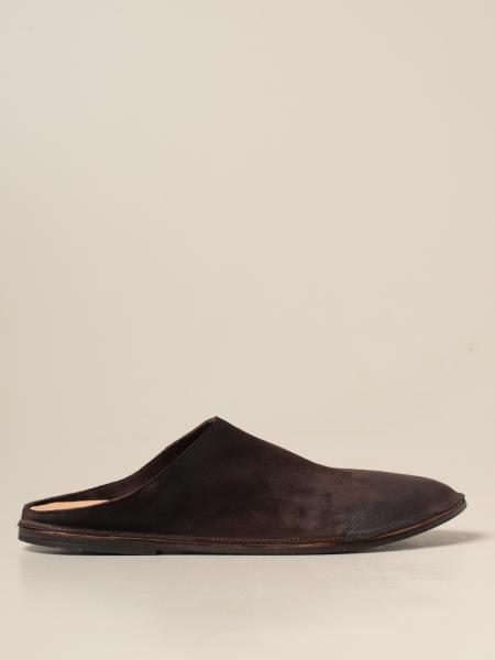 Sandalias hombre Marsell