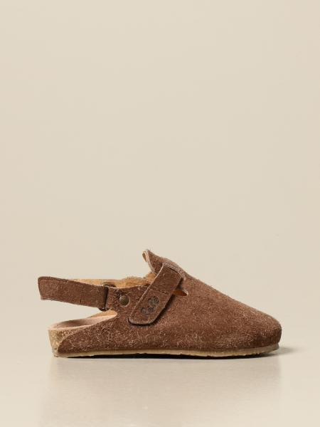 Pepè: Chaussures enfant PepÈ