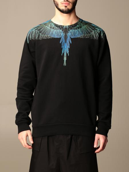 Sweater men Marcelo Burlon