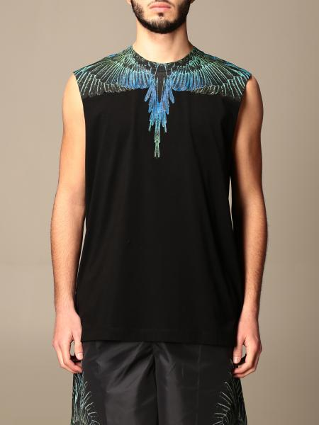 T-shirt men Marcelo Burlon