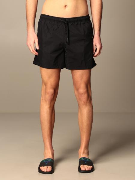 Swimsuit men Marcelo Burlon