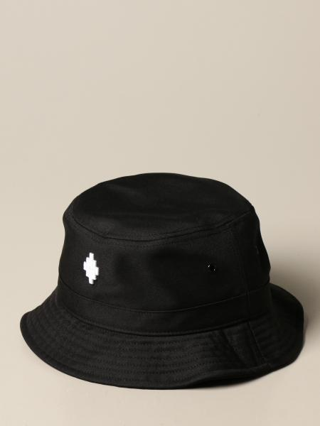 Hat men Marcelo Burlon