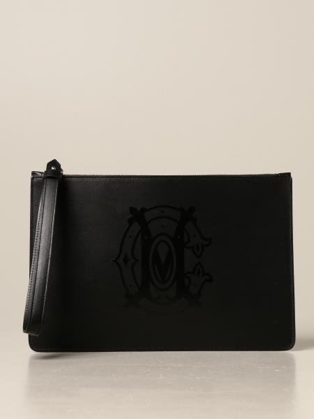 Briefcase men Marcelo Burlon