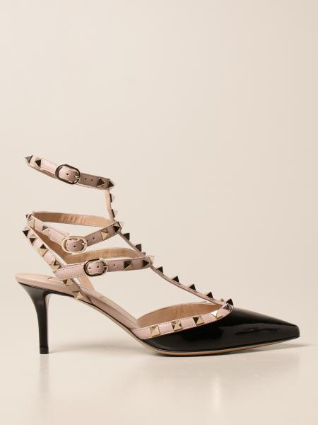 Zapatos de tacón mujer Valentino Garavani