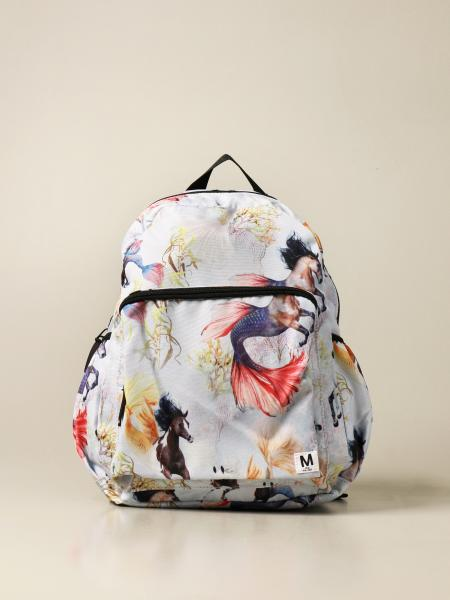 旅行袋 儿童 Molo