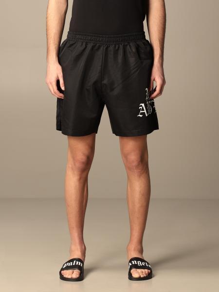 Pantalones cortos hombre Palm Angels