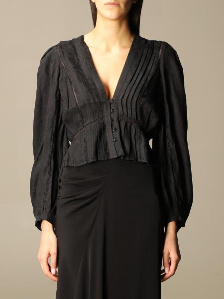Pullover damen Iro